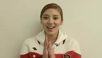 LINOUI<br>-<br>Son Dambi Congratulates