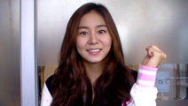 LINOUI<br>-<br>Yui Congratulates